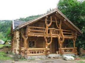 amazing home designs amazing log home with a wild design home design garden architecture blog magazine