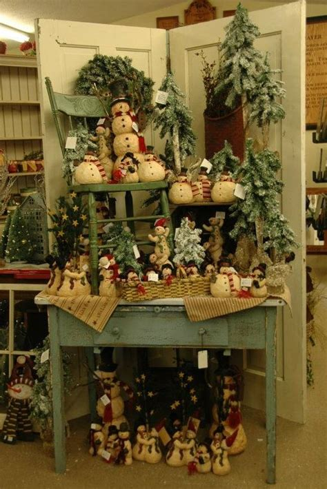 swiss country lawn crafts festive holiday d 233 cor for your home i shop blogz