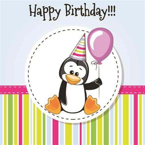 Happy Birthday Wishes For Baby Happy Birthday Wishes To Baby Elizabeth Abner Blog