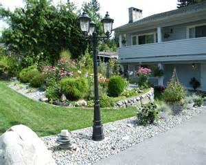 the front yard garden the dandelion wrangler