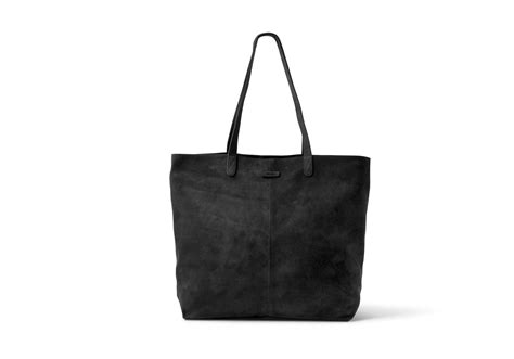 H Tote Bag photo tote bag bags more