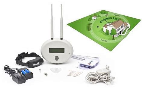 havahart wireless fence 5 best wireless fence reviews doublebestreview