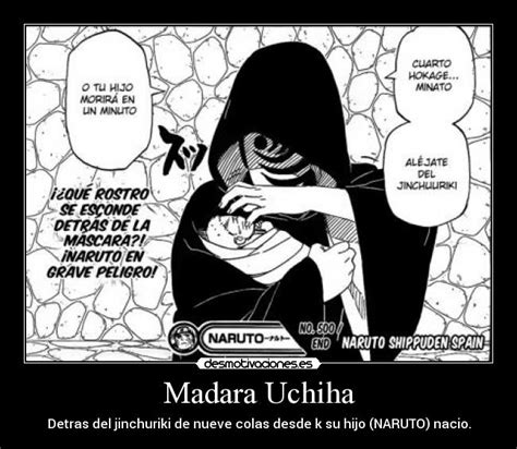 Madara Meme - the gallery for gt madara meme