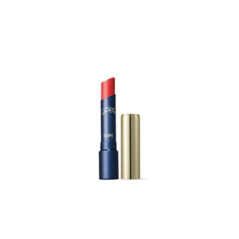 Iope Water Fit Lipstick iope water fit lipstick