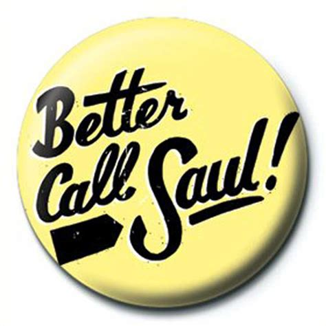 better call saul breaking bad breaking bad better call saul button badge 216 2 5