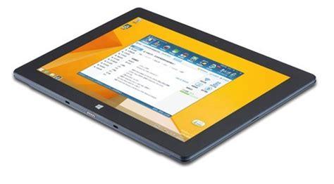 Usb 2 0 Snap Dual Otg W Stor 32 Gb pipo w3f dual os tablet windows 8 1 android 4 4 2gb 32gb
