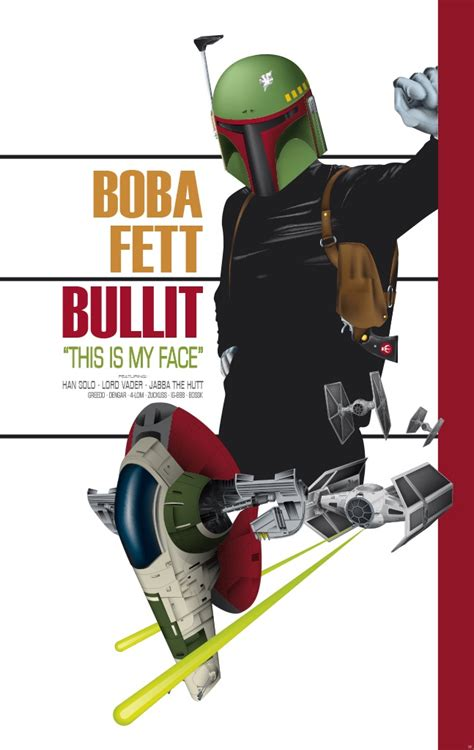 Boba Fett Birthday Card 17 Best Images About Boba On Pinterest Logos Masons And