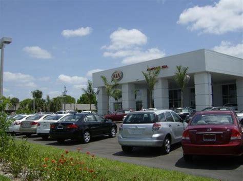 kia airport naples airport kia naples fl 34104 3300 car dealership and
