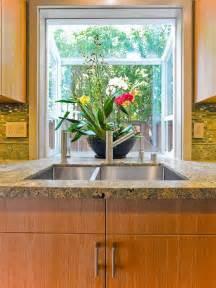 interesting kitchen window herb garden tropical kitchen