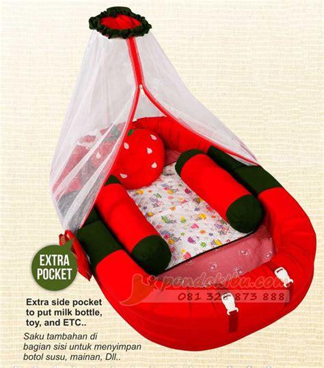 Kasur Untuk Ibu kasur bayi dialogue dua fungsi pondok ibu