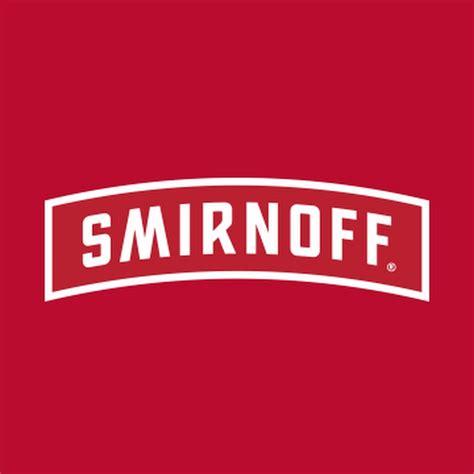 smirnoff sea breeze smirnoff nz youtube