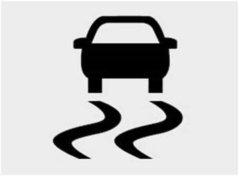 kia malfunction indicator light kia dashboard warning lights driving test tips