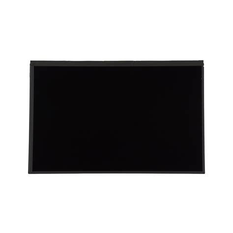 Lcd Tab Samsung Samsung Galaxy Tab 4 10 1 Lcd Screen Fixez