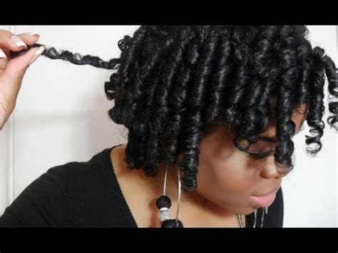 flexi rods wet afro how to use flexi rods to make my kinky hair curly search