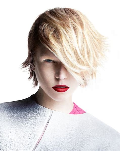 toni guy bob 15 best images about work toni and guy on pinterest