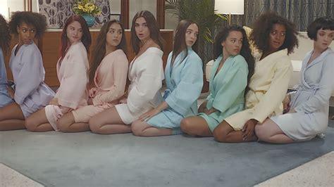 dua lipa robe dua lipa s new rules robe costs less than 40 racked