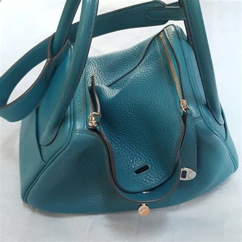 Hermes Lindy 26 Paoun available hermes lindy 26 in bleu izmir