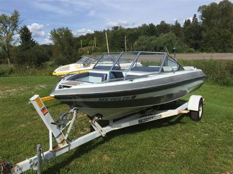 glastron boats good 1986 glastron boats for sale