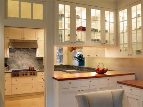 closed kitchen design a kitchen design open floor plan with a quot