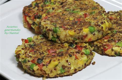 recette de cuisine avec des courgettes recette courgette recettes avec des courgettes