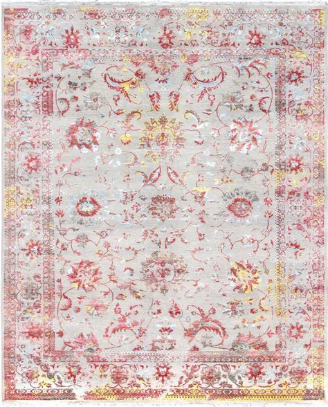 10 x 12 area rugs vintage white washed shop premium quality area rugs and carpet