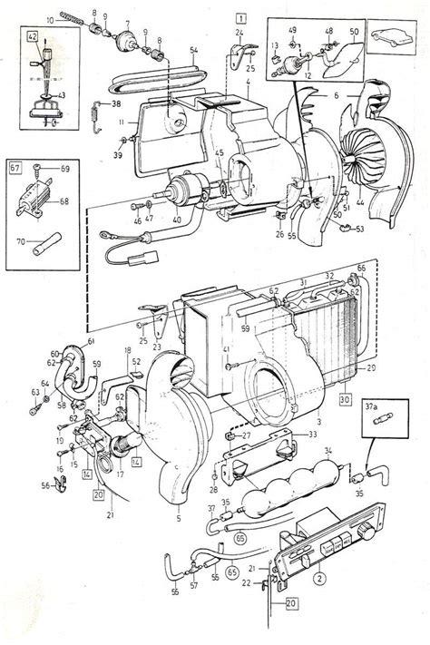 volvo  diagrams       types hotcrowds blog