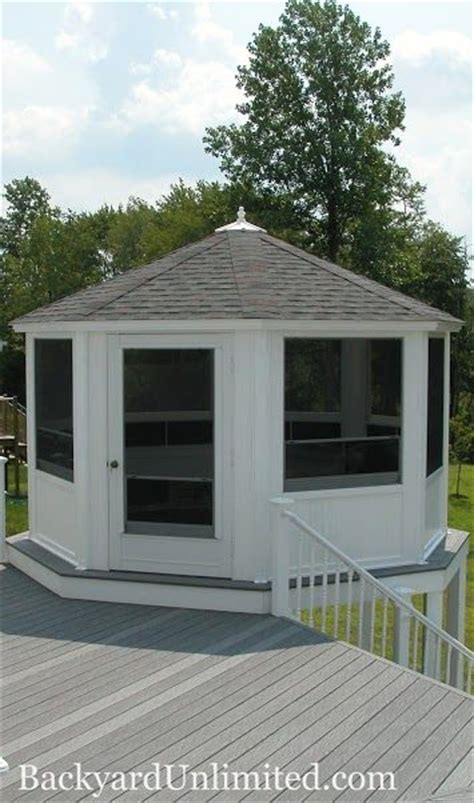 Sunroom Packages Pin By Crocker On New Deck Ideas