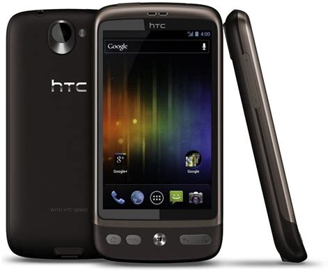 themes for htc desire z free download whatsapp free download for htc desire z taidertown1983