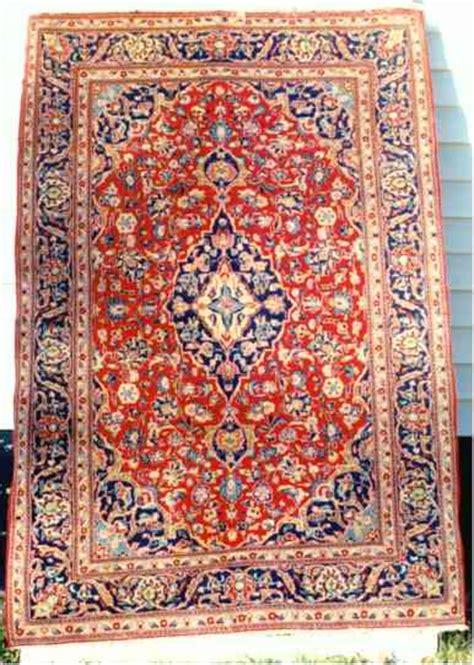 rug medicare definition rugs in medicare images 7 x 12 area rug best 2018 popular uncategorized linen dining chair