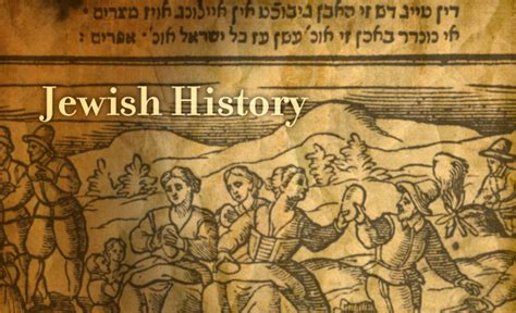 A History Of The Jews islam history history of judaism