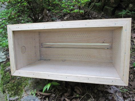 observation hive woodworking plans woodwork beesource observation hive plans plans pdf
