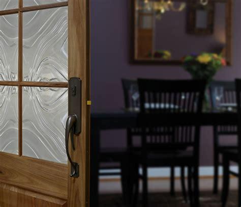 Tucker Door And Trim tucker door trim south s largest distributor of doors