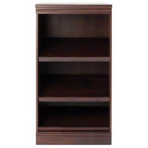 home decorators collection manhattan 4 shelf modular