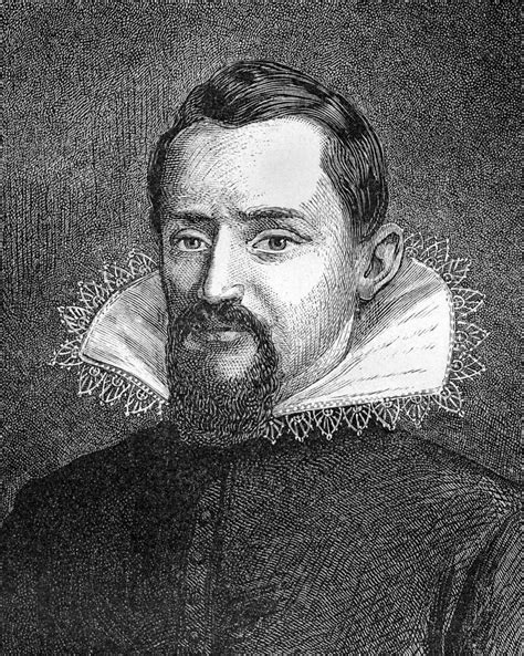the astronomer and the witch johannes kepler s fight for his books johannes kepler german astronomer photograph by