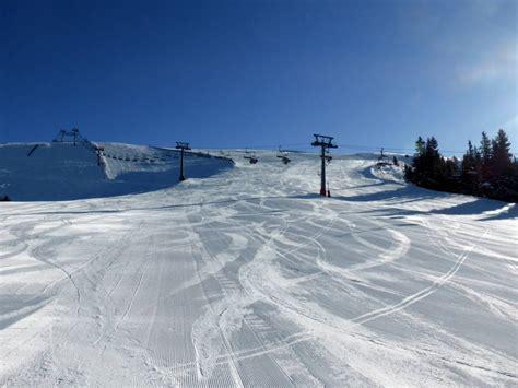 am see ski resort schmittenh 246 he zell am see skiing
