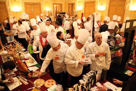 maestri di cucina immagini gastronomia arf 232