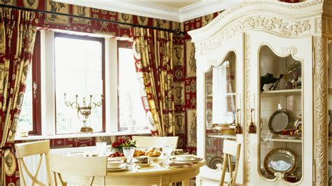 mantovane per finestre westwing mantovane per tende decorare con classe