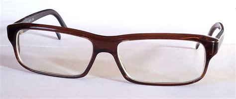 fielmann gestelle brillen modelle gestelle gl 228 ser und marken