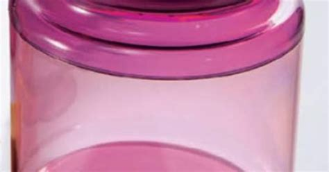 Tupperware Advanced Counterpart Pink tupperware pink ruby counterpart 1 900ml save 40 tupperware