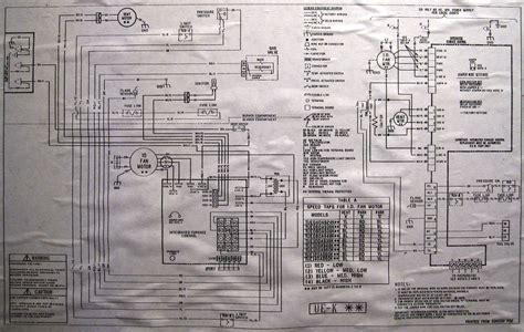 Trane Xe90 Wiring Diagram from tse2.mm.bing.net
