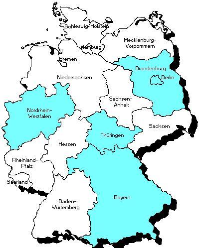 immobilien kaufen in deutschland verk 228 ufer eigentumswohnungen in deutschland