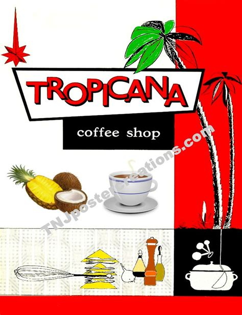 Poster 126 Coffee 126 best advertising posters images on