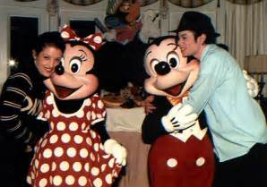 lisa marie presley said he was a passionate lover. so what
