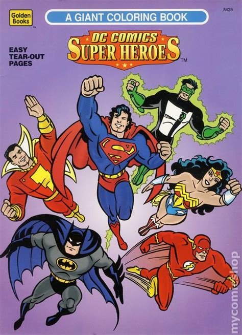 sales on heroes book 2 books comic books in collectible coloring books