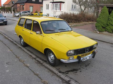renault 12 autodata car repair manual 1970 on base standard tl l ts tr tn estate ebay renault 12 sp 233 cifications techniques et 233 conomie de carburant