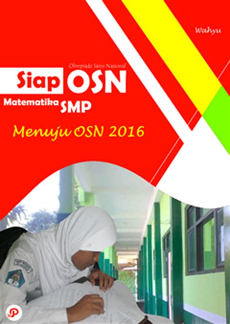 buku siap olimpiade matematika smp 2016 free ebook smp negeri 1 situbondo