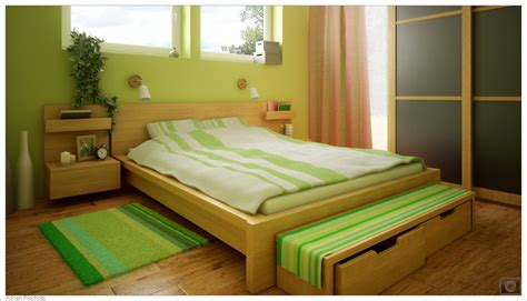 green bed lime green black and white bedroom ideas interiordecodir com
