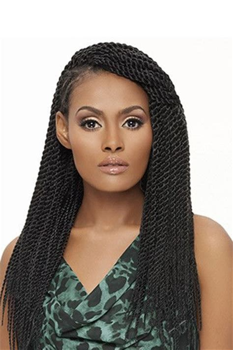 african hair braiding in harlem 1000 ideas about senegalese twist styles on pinterest