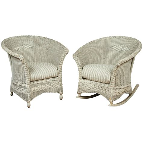Wicker Chair For Sale by Wicker Rocking Chairs For Sale Ideas Home Interior Design