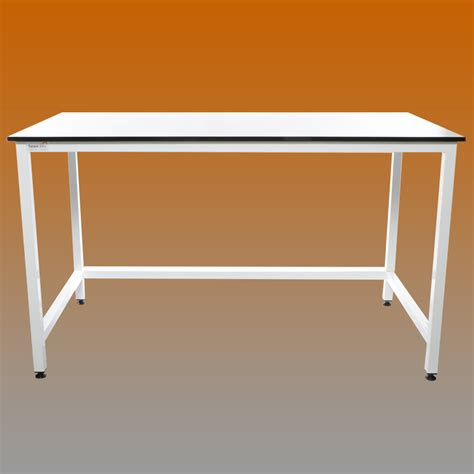 Lab Tables by 1200mm Lab Table